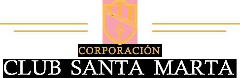 Club Santa Marta